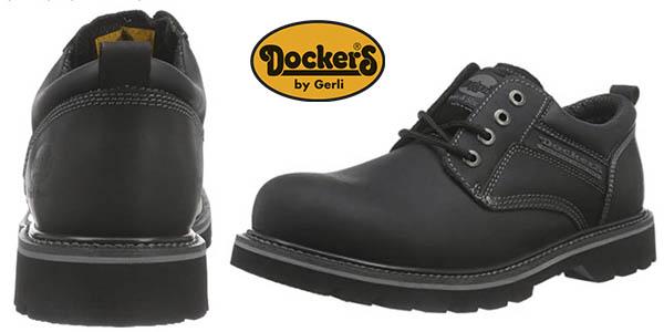 Dockers 23da005 chollo