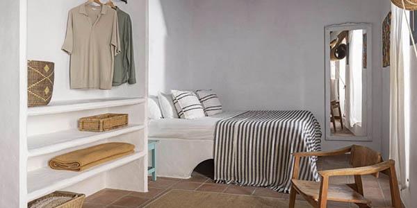 eole Tarifa Rooms alojamiento barato