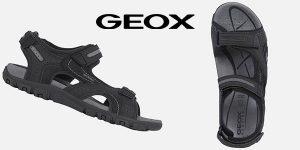 Geox Uomo Sandal Strada chollo