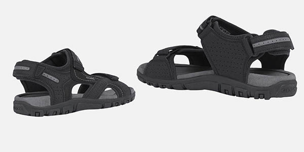 Geox Uomo Sandal Strada sandalias oferta