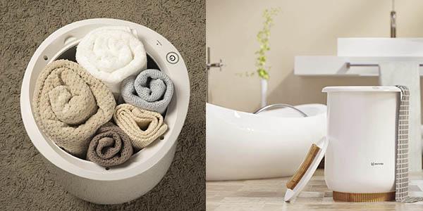 Keenray calentador toallas relación calidad-precio