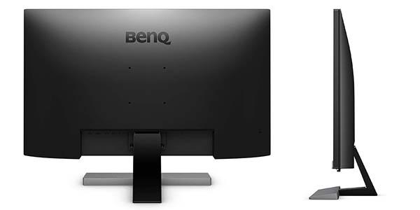 "Monitor BenQ EW3270U UHD 4K HDR de 32"" barato"