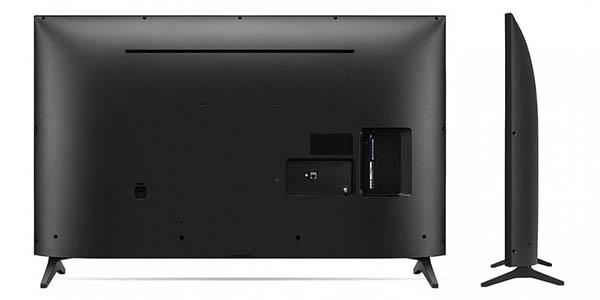 "Smart TV LG 75UP7500 UHD 4K HDR de 75"" barato"