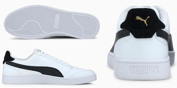 Zapatillas Puma Shuffle para hombre baratas