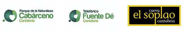 Abierto por vacaciones promoción Cantabria Cabárceno Fuente Dé