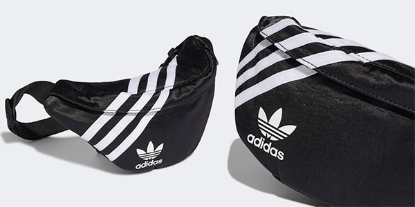 Riñonera Adidas Originals GD1649 barata