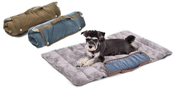 Alfombra plegable para perros y gatos Speedy Pet barata en AliExpress