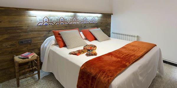 Apartamentos Mo Monistrol Montserrat relación calidad-precio