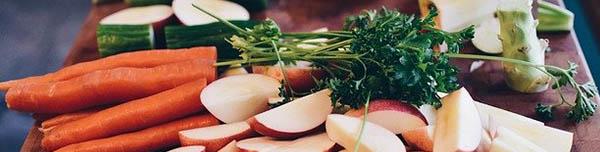 batch cooking ahorro compra ingredientes cocinar