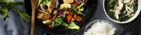 batch cooking ventajas método cocina