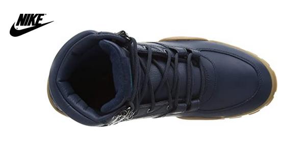 Botas Nike Rhyodomo para hombre oferta en Amazon