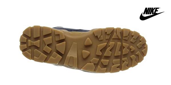 Botas Nike Rhyodomo para hombre chollo en Amazon