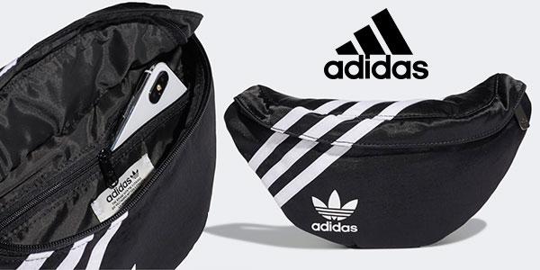 Chollo Riñonera Adidas Originals GD1649
