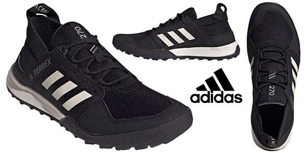 Chollo Zapatillas Adidas Terrex Daroga para adulto