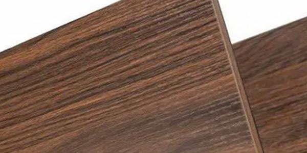 Armario burro de metal FurnitureR 5439 con 2 estantes y 3 ganchos chollo en ManoMano
