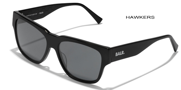 Gafas de sol unisex Hawkers x Barl Premier baratas en AliExpress Plaza