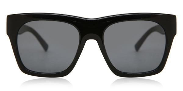 Gafas de sol unisex Hawkers Black Diamond Narciso chollo en AliExpress Plaza