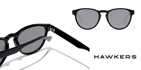 Gafas de sol unisex Hawkers Crush chollo en Amazon