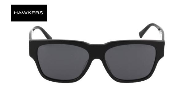 Gafas de sol unisex Hawkers x Barl Premier chollo en AliExpress Plaza