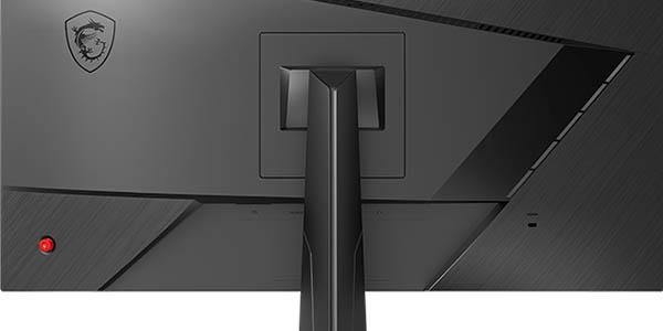 "Monitor gaming MSI Optix G272 Full HD de 27"" en Amazon"