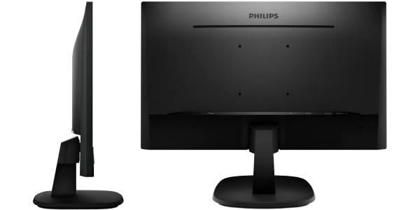 "Monitor Philips 273V7QJAB Full HD de 27"" barato"