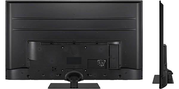 "Smart TV Panasonic TX-65HX600EZ UHD 4K HDR IA de 65"" barato"