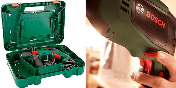Taladro percutor Bosch EasyImpact 550 barato