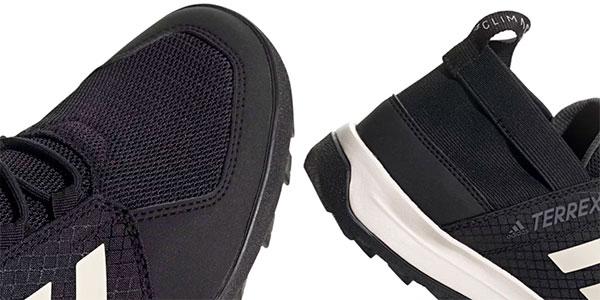 Zapatillas Adidas Terrex Daroga para adulto baratas
