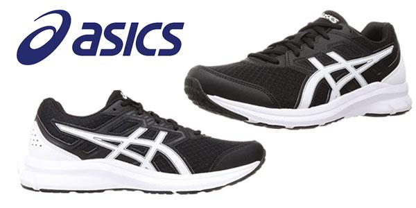 Zapatillas de running Asics Jolt 3 baratas
