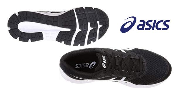 Zapatillas de running Asics Jolt 3 rebajadas