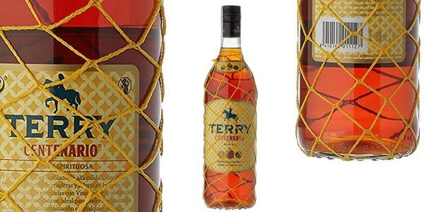 Terry Centenario de 1000 ml barato en Amazon