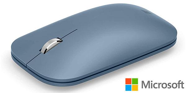 Chollo Ratón inalámbrico Microsoft Surface Mobile