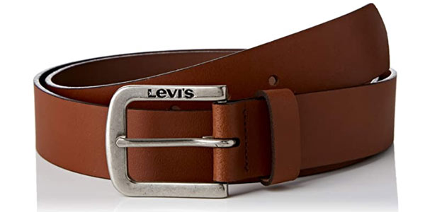 Cinturón Levi's Seine barato