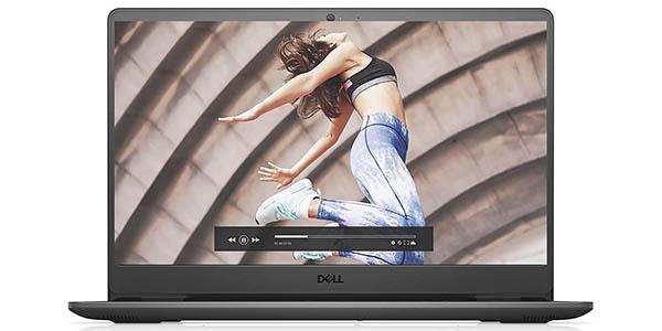 Dell Inspiron 15 3501 Full HD portátil oferta