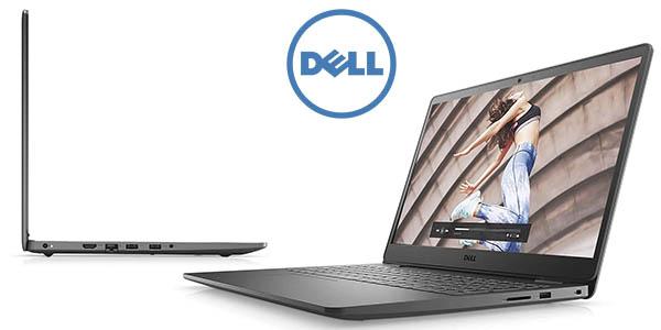 Dell Inspiron 15 3501 Full HD