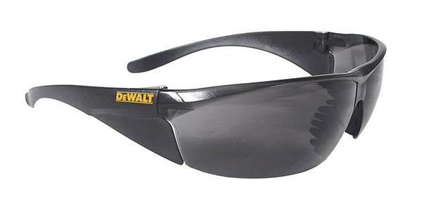Dewalt DPG93 2D EU gafas protección chollo
