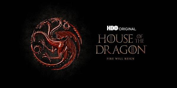 Series originales HBO Max