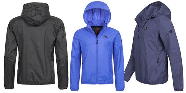 Hohenhorn Rigi chaqueta outdoor chollo
