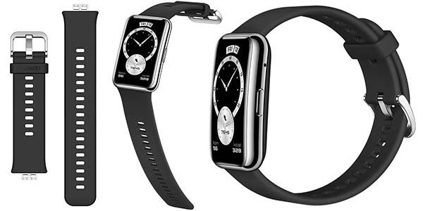 Huawei watch Fit elegant edition reloj inteligente oferta