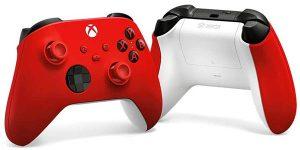 Mando inalámbrico Xbox Series X|S