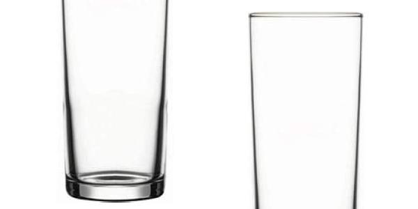 Pack x24 Pasabache vasos de tubo de 320 ml chollo en Amazon