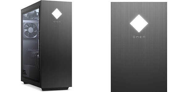 PC HP OMEN 25L GT12-0042ns