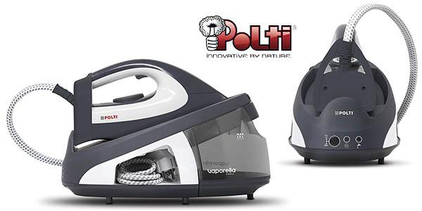 Polti Vaporella Simply VS10-12 chollo