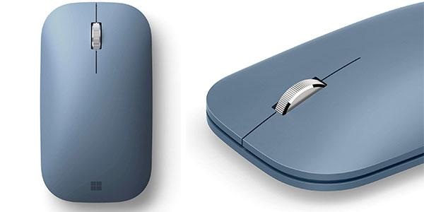 Ratón inalámbrico Microsoft Surface Mobile barato