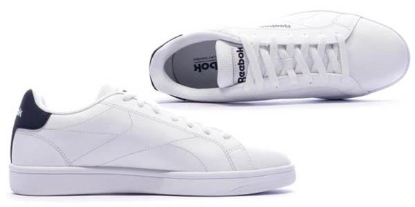 Reebok Royal Complete 2LL chollo zapatillas hombre