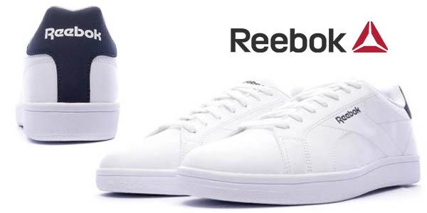 Reebok Royal Complete 2ll zapatillas mujer chollo