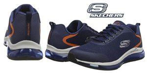 Skechers Skech-Air Element 2.0 chollo