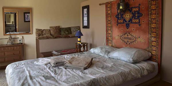 Villa Pico Sella alojamiento relación calidad-precio