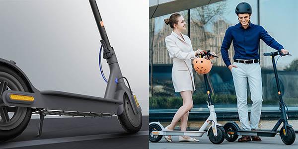 Patinete Xiaomi Mi Electric Scooter 3
