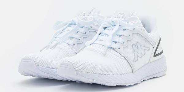 Zapatillas deportivas unisex Kappa Etal baratas en Amazon